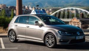 Autoescuela_Rekord_Car_a_Golf