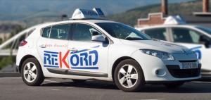 Autoescuela_Rekord_Car_Clio